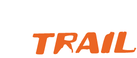 Tankwa Trail