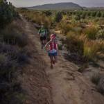 tankwa-trail-s1-14