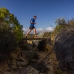 tankwa-trail-s1-19