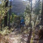 tankwa-trail-s2-12