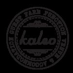 Kaleo logo-02